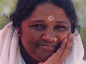 Amma – Sri Amrithanadamayi Ma - Beingnonstop